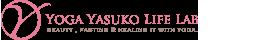 Yoga Yasuko Life Lab